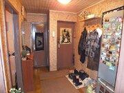 Продается 4-х комнатная квартира, в г. Щелково - Фото 4