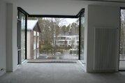 540 000 €, Продажа квартиры, Купить квартиру Юрмала, Латвия по недорогой цене, ID объекта - 313921244 - Фото 3