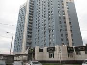 3-ком квартира в мкрн.1-е Мая в Балашихе - Фото 2