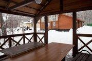 Продажа дома, Шевели, Крапивинский район, Ул. Набережная - Фото 4