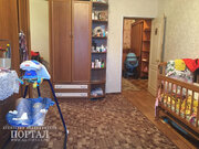 Продажа квартиры, Подольск, Ул. Вокзальная - Фото 5
