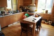 Дачный дом в поселке рядом с озером, Продажа домов и коттеджей Захарово, Киржачский район, ID объекта - 502932214 - Фото 16