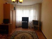 Квартирв в Кожухово - Фото 5