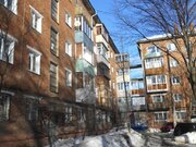 1- квартира п-т Ленина 115 - Фото 1