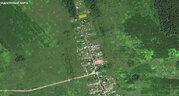 Участок в деревне Голубцово Волоколамского района МО для ПМЖ - Фото 2