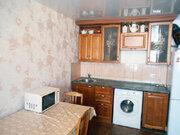 Продается комната с ок, пр. Строителей, Купить комнату в квартире Пензы недорого, ID объекта - 700759617 - Фото 3