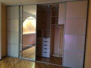 Продам 2-комнатную квартиру по ул. Нагорная - Фото 3