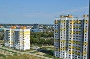 Новая двухкомнатная в Мытищах, Купить квартиру в Мытищах по недорогой цене, ID объекта - 311310897 - Фото 7