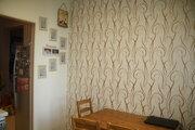 2-х квартира 56 кв м, ул. Адмирала Руднева, дом 12 - Фото 4