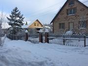 Дом 220 метров Новая Москва - Фото 4
