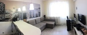 2-х комнатная квартира, студия. Г. Раменское, ул. Дергаевская, д. 18 - Фото 3