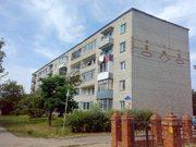1 ком. квартира ул. Самодеятельная, д. 14, г. Ногинск, Московская обл - Фото 1