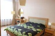 100 000 €, Продажа квартиры, Купить квартиру Рига, Латвия по недорогой цене, ID объекта - 313139242 - Фото 1