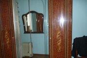 3-к. квартира, м. вднх, Малахитовая ул - Фото 4