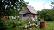 Дача вблизи Свитино, Дачи Свитино, Вороновское с. п., ID объекта - 501750028 - Фото 3