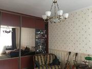 Продажа квартиры, м. Полежаевская, Ул. Куусинена - Фото 5