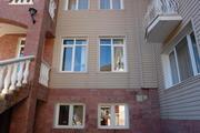 Продается дом-действующая гостиница на Красной Поляне в Сочи - Фото 4