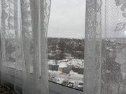 Продается 2-х комнатная квартира в г.Александров по ул.Фабрика Калинин - Фото 4