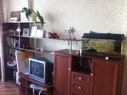 Квартира в Гранд Каскаде - Фото 4