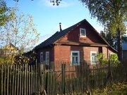 Дом в поселке у реки - Фото 1