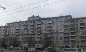 Продается 3-комнатная квартира в Сталинке. - Фото 2