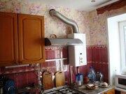 Продам квартиру на ул. Чернышевского - Фото 2