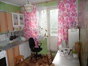 Продажа комнаты, Метро Владыкино, Алтуфьевское шоссе, 13к2 - Фото 4