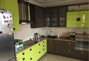 Продается 3-х комнатная квартира, Купить квартиру в Королеве по недорогой цене, ID объекта - 321711343 - Фото 6