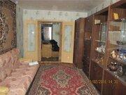 Продажа квартиры, Егорьевск, Егорьевский район, 6-й мкр - Фото 2