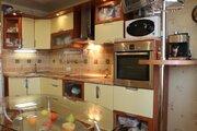 А50858: 2 квартира, Долгопрудный, Лихачевский проспект, д.74к2 - Фото 3