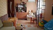 Продам 1-к квартиру в новом доме, Серпухов, ул. Ногина, 2,85млн - Фото 2