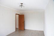 Продажа 1-но комнатной квартиры проспект Маршала Жукова д.16к1 - Фото 4
