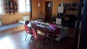 Продается дом в Железнодорожном мкр Павлино - Фото 1
