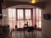 Квартира в привокзальном в ЖК Никольский - Фото 5