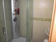 Продам 1- комнатную квартиру кклин - Фото 4