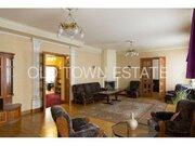 345 000 €, Продажа квартиры, Купить квартиру Рига, Латвия по недорогой цене, ID объекта - 313140452 - Фото 1