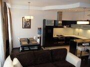 160 000 €, Продажа квартиры, Купить квартиру Рига, Латвия по недорогой цене, ID объекта - 313136903 - Фото 1
