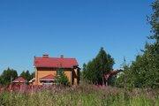 Дачный участок в Павлово- Посадском р-оне - Фото 3