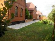 Усадьба на 21 сотке земли рядом с Краснодаром - Фото 2