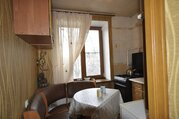 3 к.квартира 56 кв.м.в Буграх, ул.Шоссейная, д.12, 10 м.тр. метро - Фото 1