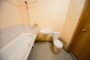 Купить квартиру Б. Полпино, ул. 1 Мая, д.24 - Фото 3