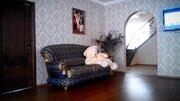 Отличный дом в черте города Чехова - Фото 3