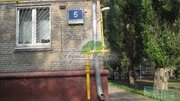 Продается 3-к Квартира ул. Петра Романова - Фото 2