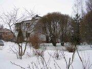 Добротный дом 175м2 и красивый участок в Дони - Фото 3