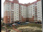 1 комн. квартира ул. Розы Люксембург 1б - Фото 2