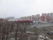 2 000 000 Руб., 2-к квартира, ул. Бр. Кашириных, 106, Купить квартиру в Челябинске по недорогой цене, ID объекта - 314769228 - Фото 7