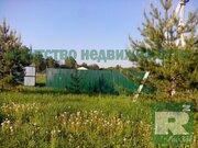 Дом в деревне Тимохино Малоярославецкого района - Фото 2