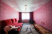 Улица Депутатская 51а; 3-комнатная квартира стоимостью 2100000 .