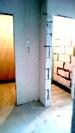 1 к. кв, г. Домодедово, ул. Курыжова д. 1/4, Купить квартиру в новостройке от застройщика в Домодедово, ID объекта - 315259014 - Фото 9
