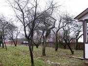 Жилой дом рядом с Пафнутьев-Боровским монастырём.Красочный вид на церк - Фото 3